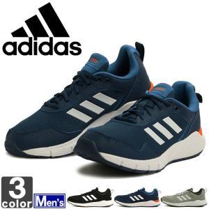【在庫処分セール】アディダス/adidas  メンズ フルイド クラウド ニュートラル M CG3820 CG3822 CG3823 1801 シューズ スニーカー|outlet-grasshopper