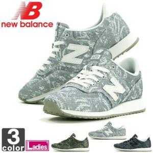 ニューバランス/New Balance レディース ライフスタイル ランニング スタイル CW620 1604|outlet-grasshopper