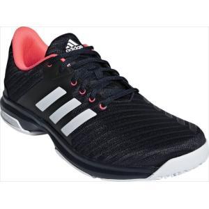 adidas (アディダス) バリケードコード コートOC オムニ・クレーコート用 D97898 1808 メンズ レディース|outlet-grasshopper