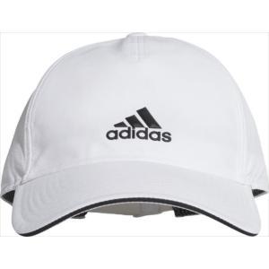 adidas (アディダス) クライマライトロゴキャップ 男女兼用 CG1780 DUE34 1807 メンズ レディース|outlet-grasshopper