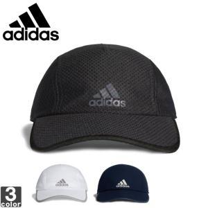 アディダス/adidas 2018年秋冬 ランニング クライマ クール キャップ DUR30 1808 スポーツ 帽子|outlet-grasshopper