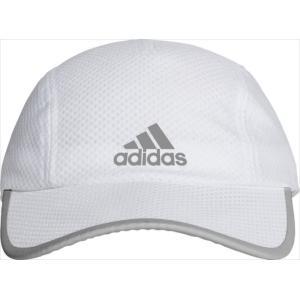 adidas (アディダス) ランニング クライマクールキャップ 男女兼用 CF9627 DUR30 1807|outlet-grasshopper