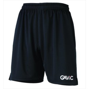 GAVIC (ガビック) ゲームパンツ BLK GA6201 1712|outlet-grasshopper