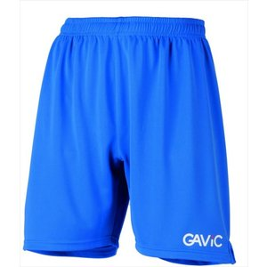 GAVIC (ガビック) ゲームパンツ BLU GA6201 1712|outlet-grasshopper