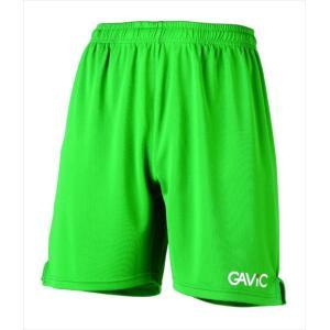 GAVIC (ガビック) ゲームパンツ GRN GA6701 1712 キッズ ジュニア 子供 子ども|outlet-grasshopper