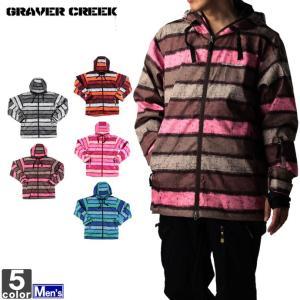スノーボード ウェア メンズ 在庫処分 グラバークリーク/GRAVER CREEK ジャケット GC-7159 1610 紳士 スノボ スキー 送料無料 outlet-grasshopper