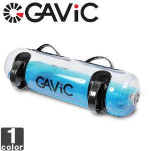 ガビック/GAViC ウォーターバッグ GC1220 1712 メンズ レディース|outlet-grasshopper