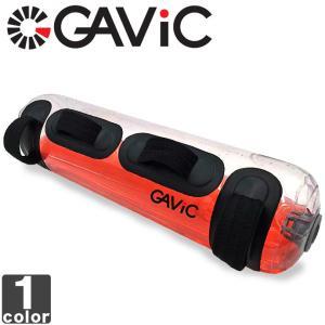 ガビック/GAViC ウォーターバッグ ミニ GC1222 1807 トレーニング アクセサリー|outlet-grasshopper
