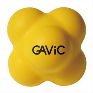 GAVIC (ガビック) リアクションボール(2個セット)  GC1224 1712|outlet-grasshopper