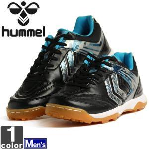 ヒュンメル/hummel メンズ アエラート 2 GS HAS3025 1709|outlet-grasshopper
