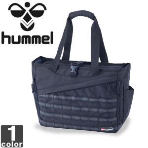 《送料無料》ヒュンメル/hummel トートバッグ HFB2033 1707 メンズ レディース|outlet-grasshopper