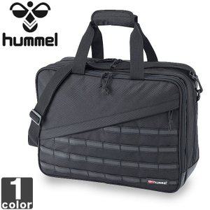 《送料無料》ヒュンメル/hummel 3WAY ショルダーバッグ HFB2034 1706 メンズ レディース outlet-grasshopper