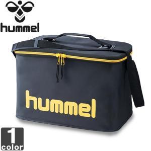 ヒュンメル/hummel キャリーケース HFB7052 1707 メンズ レディース|outlet-grasshopper