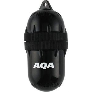 AQA (アクア) AQA マリンカプセル ブラック KA-9080H 1607 ポイント消化|outlet-grasshopper