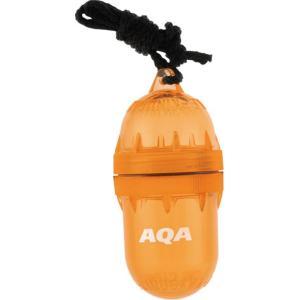 AQA (アクア) AQA マリンカプセル クリスタルオレンジ KA-9080H 1607 ポイント消化|outlet-grasshopper