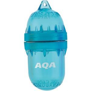 AQA (アクア) AQA マリンカプセル クリスタルサックス KA-9080H 1607 ポイント消化|outlet-grasshopper
