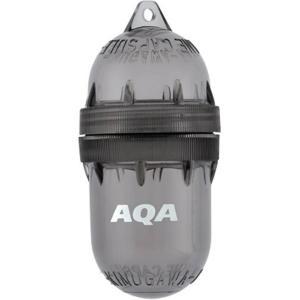 AQA (アクア) AQA マリンカプセル スモーク  KA-9080H 1607 ポイント消化|outlet-grasshopper