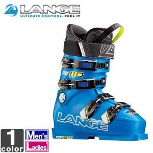 《送料無料》ラング/LANGE スキー ブーツ RS110 WIDE LBD1090 1412  メンズ レディース outlet-grasshopper