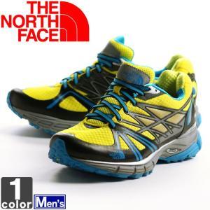 《送料無料》ノースフェイス/THE NORTH FACE メンズ ウルトラ エクイティ NF01407 1705 男性 紳士|outlet-grasshopper