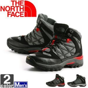 《送料無料》ノースフェイス/THE NORTH FACE メンズ ストーム 2 ミッド WP NF01523 1705 男性 紳士|outlet-grasshopper