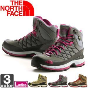《送料無料》ノースフェイス/THE NORTH FACE レディース W レック 2 ミッド NFW01522 1705 ウィメンズ 婦人|outlet-grasshopper