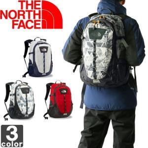 《送料無料》ノースフェイス/THE NORTH FACE ホットショット CL NM71606 1705 メンズ レディース|outlet-grasshopper