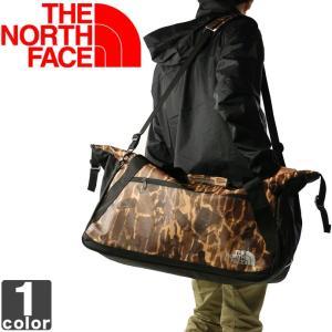 《送料無料》ノースフェイス/THE NORTH FACE ロングホーン NM81454 1705 メンズ レディース|outlet-grasshopper
