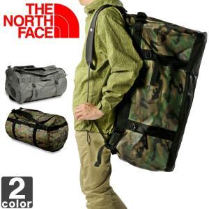 《送料無料》ノースフェイス /THE NORTH FACE】 BC ダッフル XL NM81551 1705 メンズ レディース|outlet-grasshopper