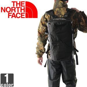 《送料無料》ノースフェイス/THE NORTH FACE BC ダッフル XS NM81555 1702 メンズ レディース|outlet-grasshopper