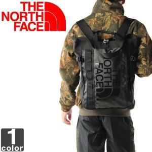 《送料無料》ノースフェイス/THE NORTH FACE BC ヒューズ ボックス トート NM81609 1702 メンズ レディース|outlet-grasshopper