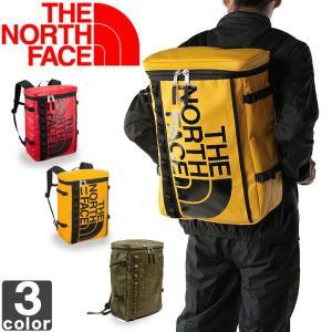 《送料無料》ノースフェイス/THE NORTH FACE BC ヒューズ ボックス NM81630 1703 メンズ レディース|outlet-grasshopper