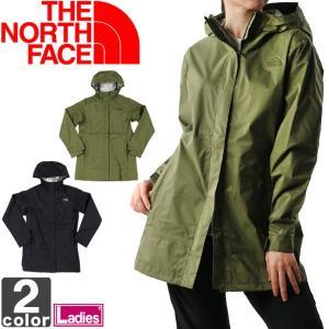 《送料無料》ノースフェイス/THE NORTH FACE レディース ハイベント コート NPW11612 1705 ウィメンズ 婦人|outlet-grasshopper