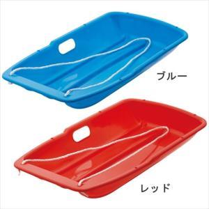 YASUDA (ヤスダ) スノ−ボ−ト(L) SB-L 1810|outlet-grasshopper