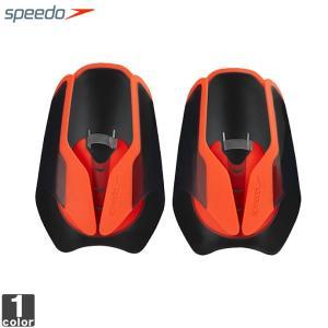 スピード/SPEEDO  ファストスキン パドル SD97A20 1701 メンズ レディース|outlet-grasshopper