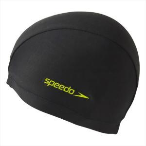Speedo (スピード) トリコットキャップ KC SD97C41 1711 【メンズ】【レディース】|outlet-grasshopper