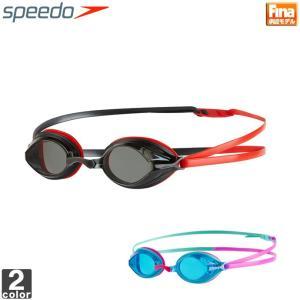 スピード/SPEEDO  ヴェンジェンス SD98G14 1803 メンズ レディース FINA承認モデル|outlet-grasshopper