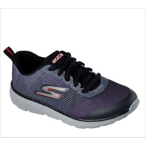 SKECHERS (スケッチャーズ) ボーイズ SKECHERS GORUN 400 - FAST PACE CCBK 97684L 1810 ジュニア キッズ 子供 子ども|outlet-grasshopper
