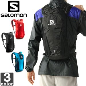 サロモン/Salomon トレイル 10 L37997500 L37997600 L39748900 1709 メンズ レディース|outlet-grasshopper