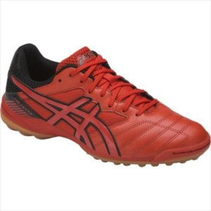 asics(アシックス) SILVER CALCETTO WD 7 TF カルチェット TST335 1807 メンズ レディース|outlet-grasshopper