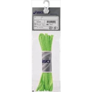 asics (アシックス) レーシングシューレース(ラメ入リ) (87) TXX119 1811 outlet-grasshopper