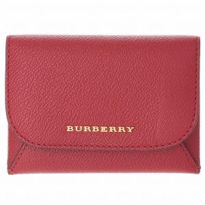 【箱破損】バーバリー BURBERRY カードケース 4044720 4044720 outleta