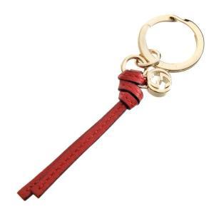 bd774cc10540 【訳あり】グッチ GUCCI キーリング キーホルダー/キーリング Key Chains 324403 A7M0G 6523