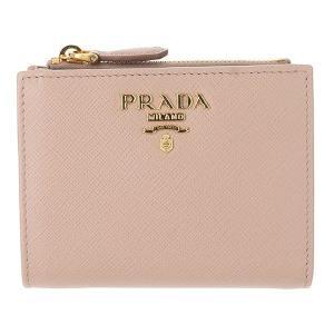 sale retailer 9eb37 e15f3 プラダミニ財布 レディースの商品一覧 通販 - Yahoo!ショッピング