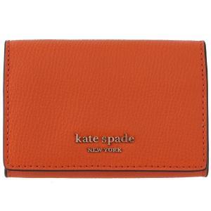 【訳あり】ケイトスペード KATE SPADE 6連キーケース シルビア SYLVIA オレンジ系 PWRU7213 0018 805 outleta