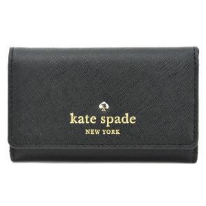 【訳あり】ケイトスペード KATE SPADE キーケース 6連キーケース JAX PWRU4039 0007 001|outleta