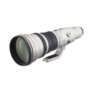 【新品/取寄品】EF800 5.6L IS US...の商品画像