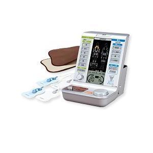 【新品/取寄品】オムロン 電気治療器用 HV-...の関連商品5