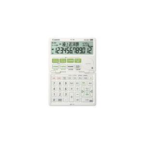 【新品/取寄品/代引不可】FN−600−W FN-600-W outletplaza