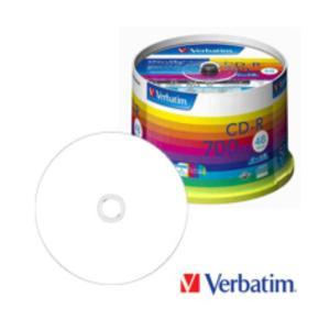 【新品/取寄品/代引不可】SR80SP50V1の商品画像
