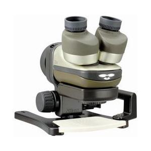 【新品/取寄品/代引不可】顕微鏡 ネイチャースコープ ファーブルフォトEX BJA004AA ネイチャースコープ ファーブルフォトEX|outletplaza